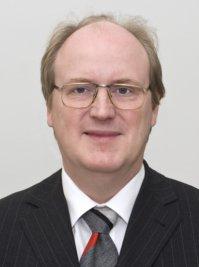Dr. <b>Georg Schmidt</b> - 1280916502_878_0